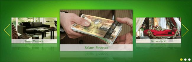 meezan bank products and services pdf