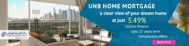 UNB-Home-Mortgage-Loan