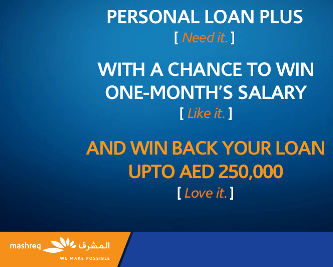 Apply For A Personal Loan Up To 25000 Autos Post