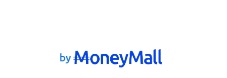 Credit Blog | MoneyMall