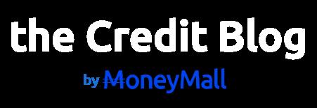 Credit Blog | MoneyMall