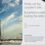 ADCB Business Insta-Loan- Abu Dhabi