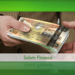 DIB Personal Loan-Dubai Islamic Bank