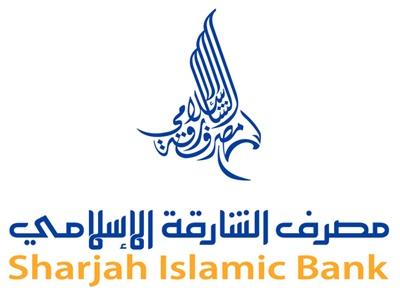 Sharjah Islamic Bank 400 x 300