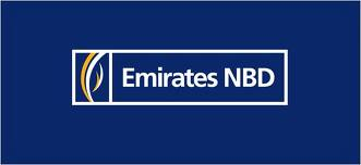 NBD Personal Loan