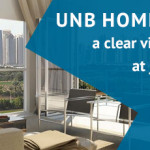 UNB Home Mortgage Loan in UAE