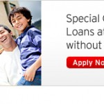 Citi Bank Personal Loan without Salary Transfer