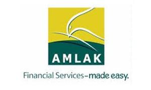 AMLAK Finance