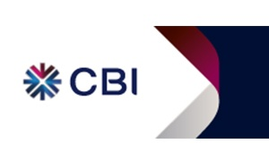 CBI-Commercial Bank International