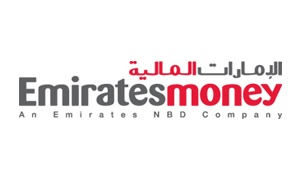 Emirates Money