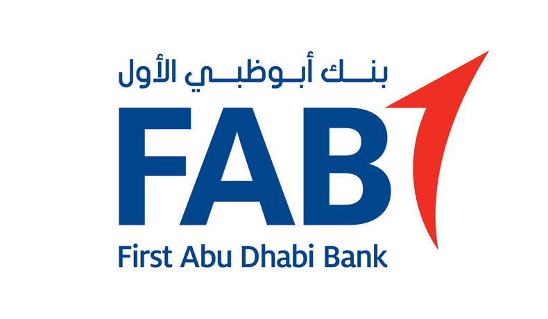 FAB - First Abu Dhabi Bank