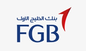 FGB - First Gulf Bank