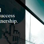 National Bank of Abu Dhabi Business Loan