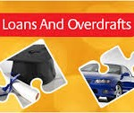 Rak Bank Personal Loan
