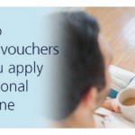 ENBD Personal Loans Emirates NBD