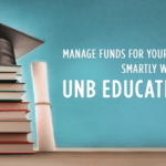 UNB Education Loan- without Salary Transfer