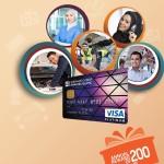 Emirates Islamic- Job Starter Finance