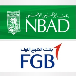 First Abu Dhabi Bank - FGB & NBAD Merger Created Largest  bank of MENA