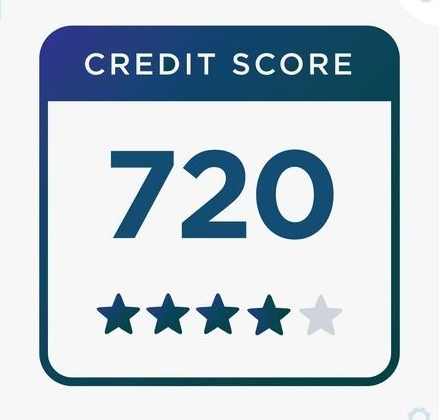 How to manage your credit score?
