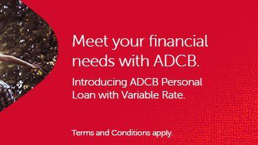 Adcb forex rates