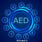 Money Converter Online UAE