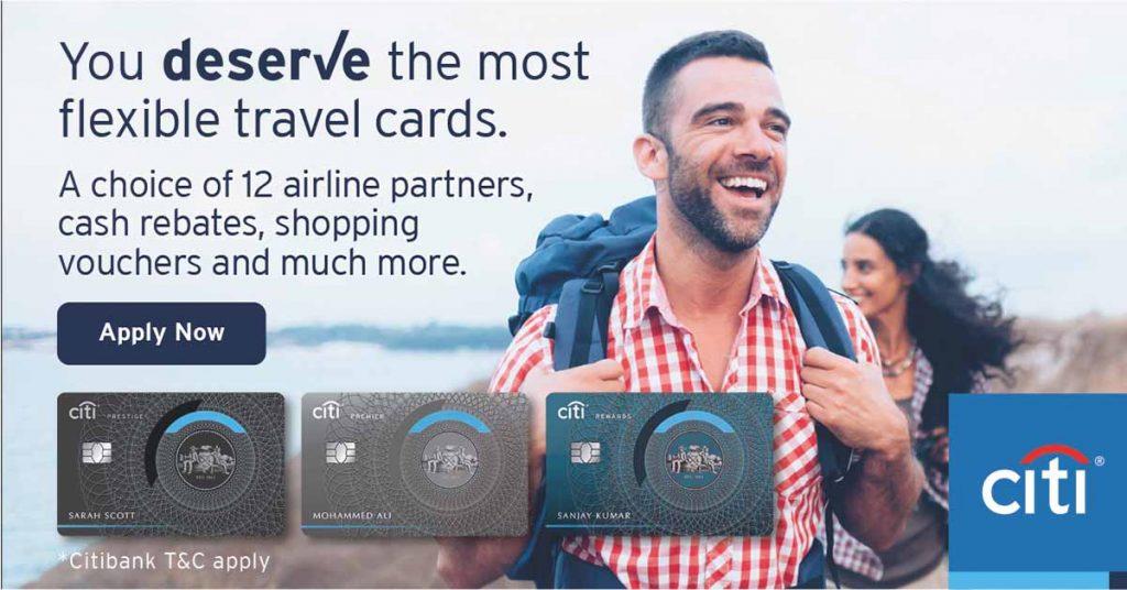 Reward Cards 1200x628 pix Static