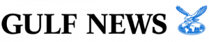 gulf news logo 540x280 1