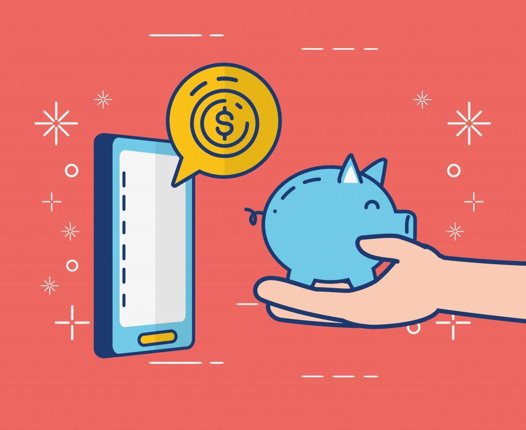 MoneyMall 2.0