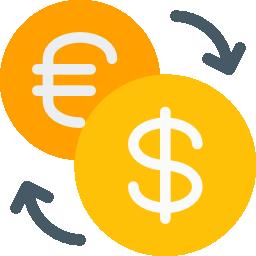 Currency Converter Uae Money Converter For Uae Money Mall