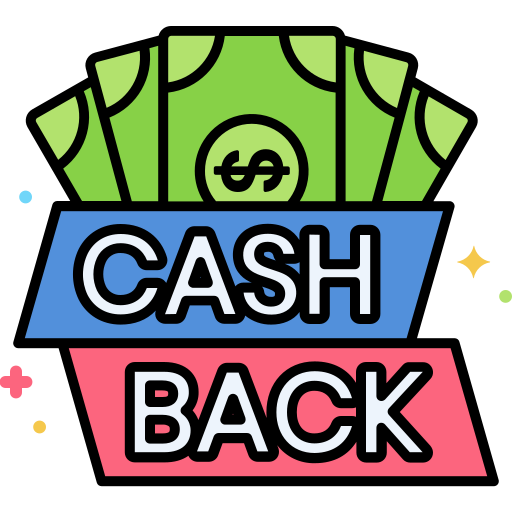 top cash back credit cards in uae
