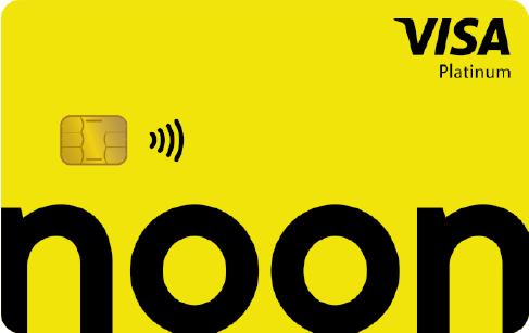 mashreq-noon-vip-credit-card