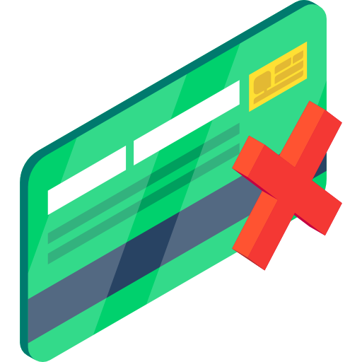 credit card 27